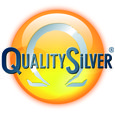 quality silver